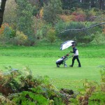 Golf_in_the_rain_-_geograph.org.uk_-_1054166