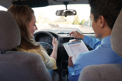getting-drivers-license