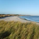 dansk-strand-futten-cafeladen