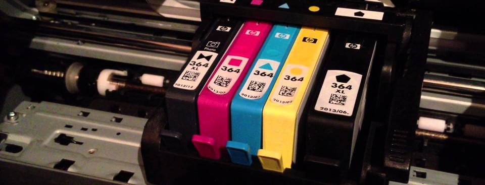 hp-printer-patroner