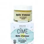 cime-belle-damour-box-product_komprimeret