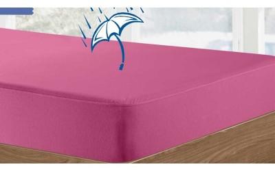 pink--vadliggerlagen