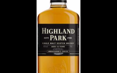 Highland-Park-Ambassador-whisky.w610.h610.fill