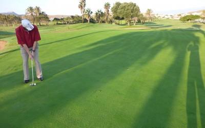 golf-1251050_960_720