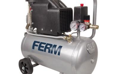 kompressor-24-liter-ferm